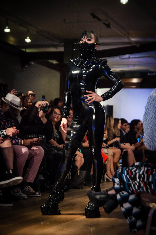 Fashion Week-47.jpg