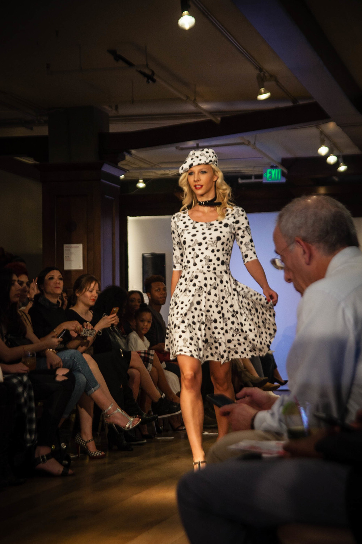 Fashion Week-59.jpg