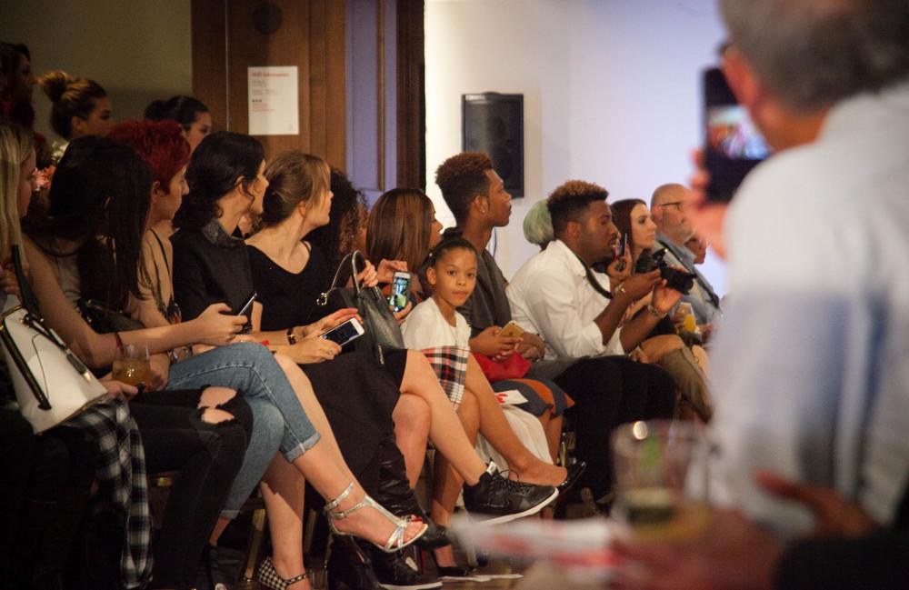 Fashion Week-63.jpg