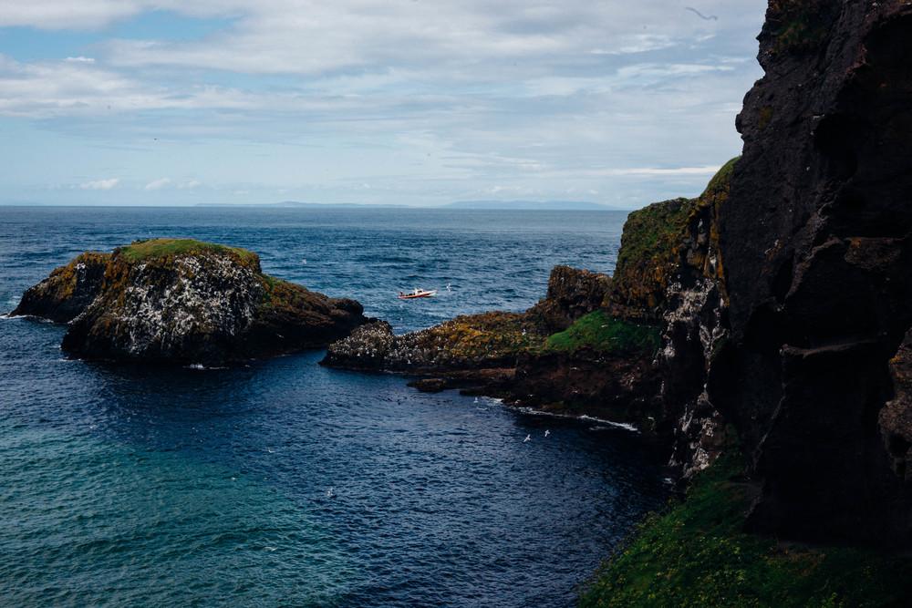 Ireland-9.jpg