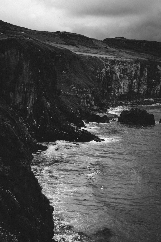 Ireland-11.jpg