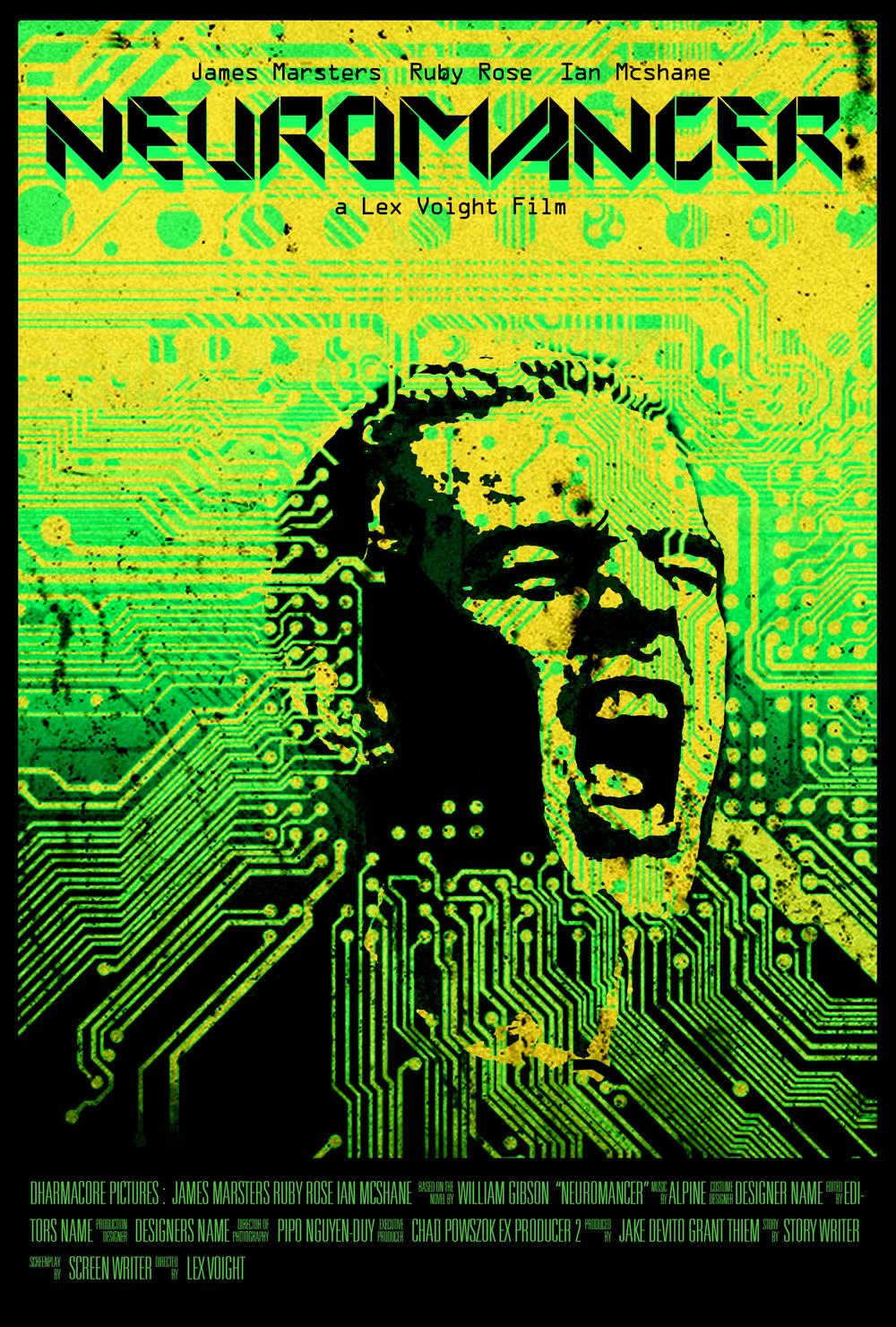 Neuromancer2.jpg