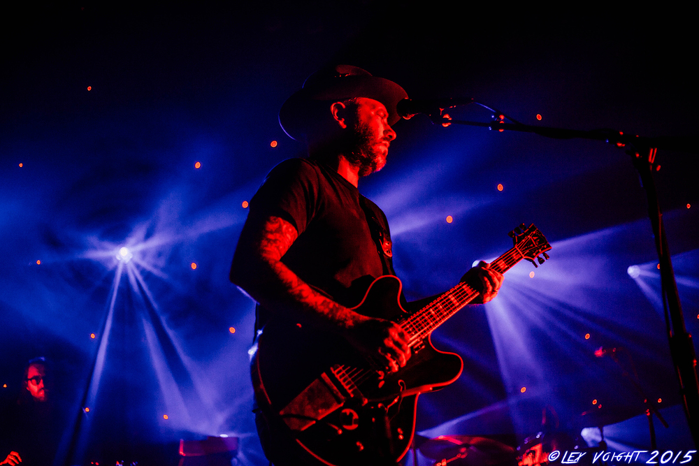 CityandColour_HollywoodPalladium_LexVoight-2 copy.jpg