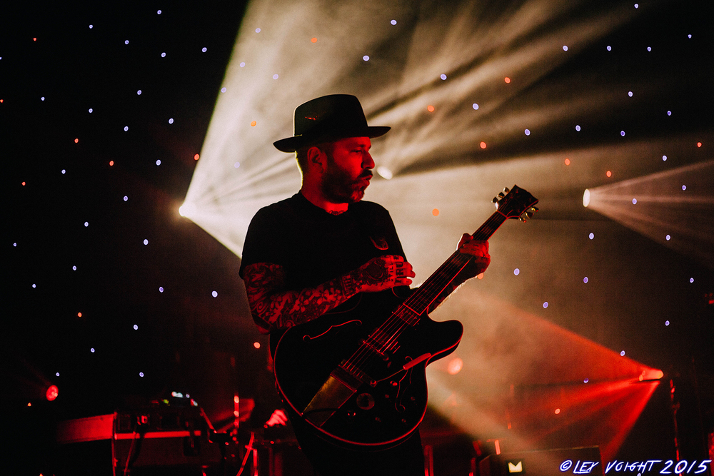 CityandColour_HollywoodPalladium_LexVoight-6 copy.jpg