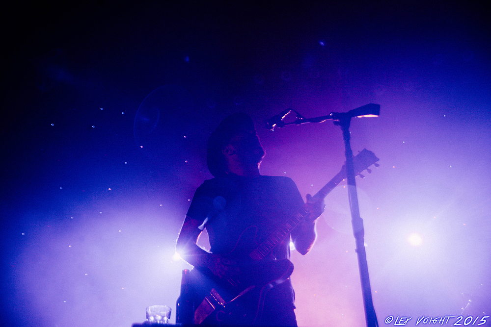 CityandColour_HollywoodPalladium_LexVoight-13 copy.jpg