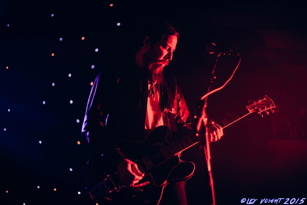 CityandColour_HollywoodPalladium_LexVoight-17 copy.jpg