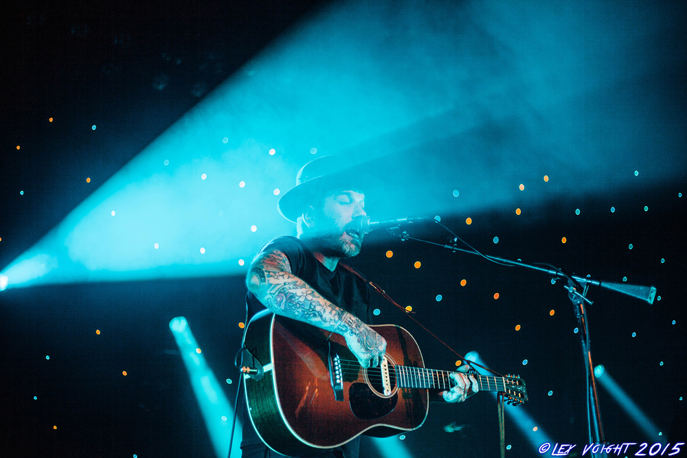 CityandColour_HollywoodPalladium_LexVoight-19 copy.jpg