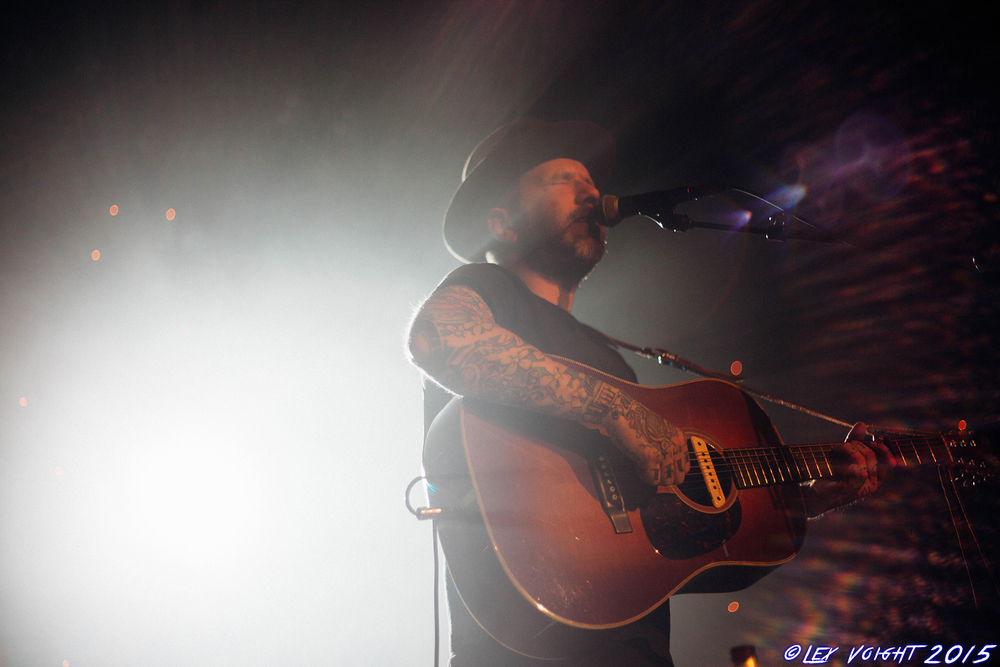 CityandColour_HollywoodPalladium_LexVoight-20 copy.jpg