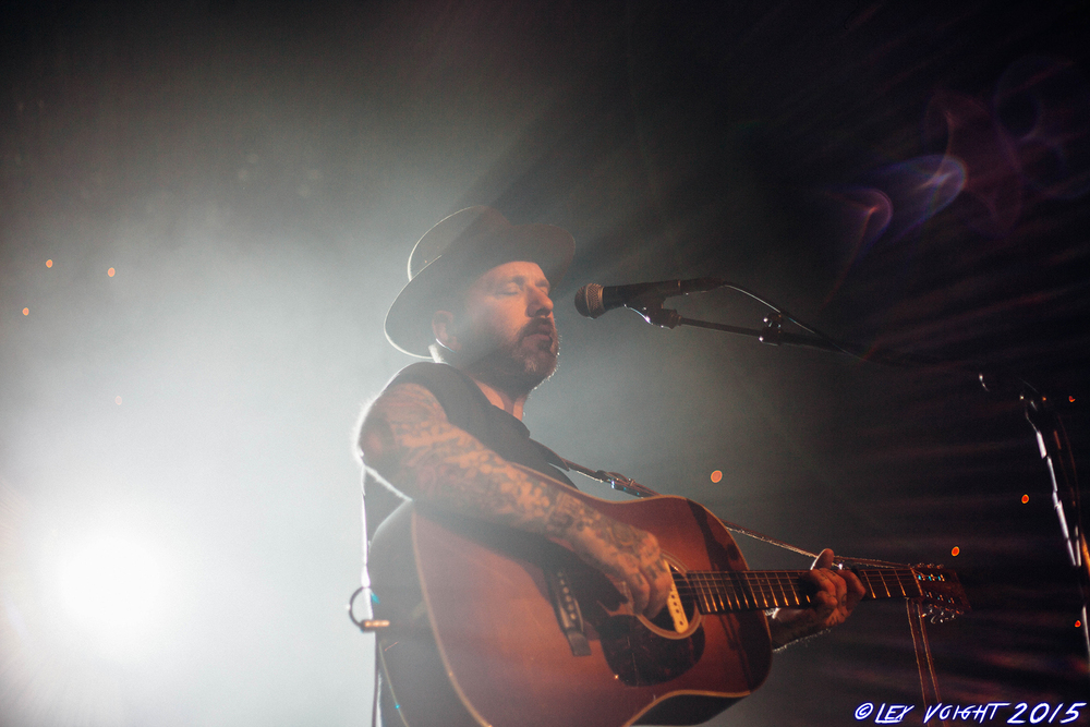 CityandColour_HollywoodPalladium_LexVoight-21 copy.jpg
