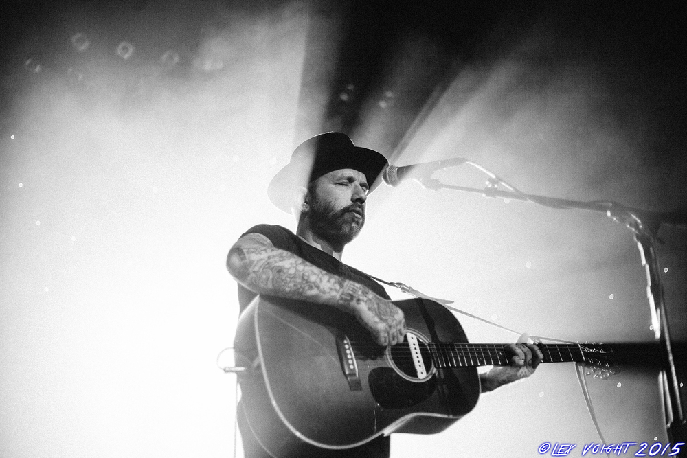 CityandColour_HollywoodPalladium_LexVoight-23 copy.jpg
