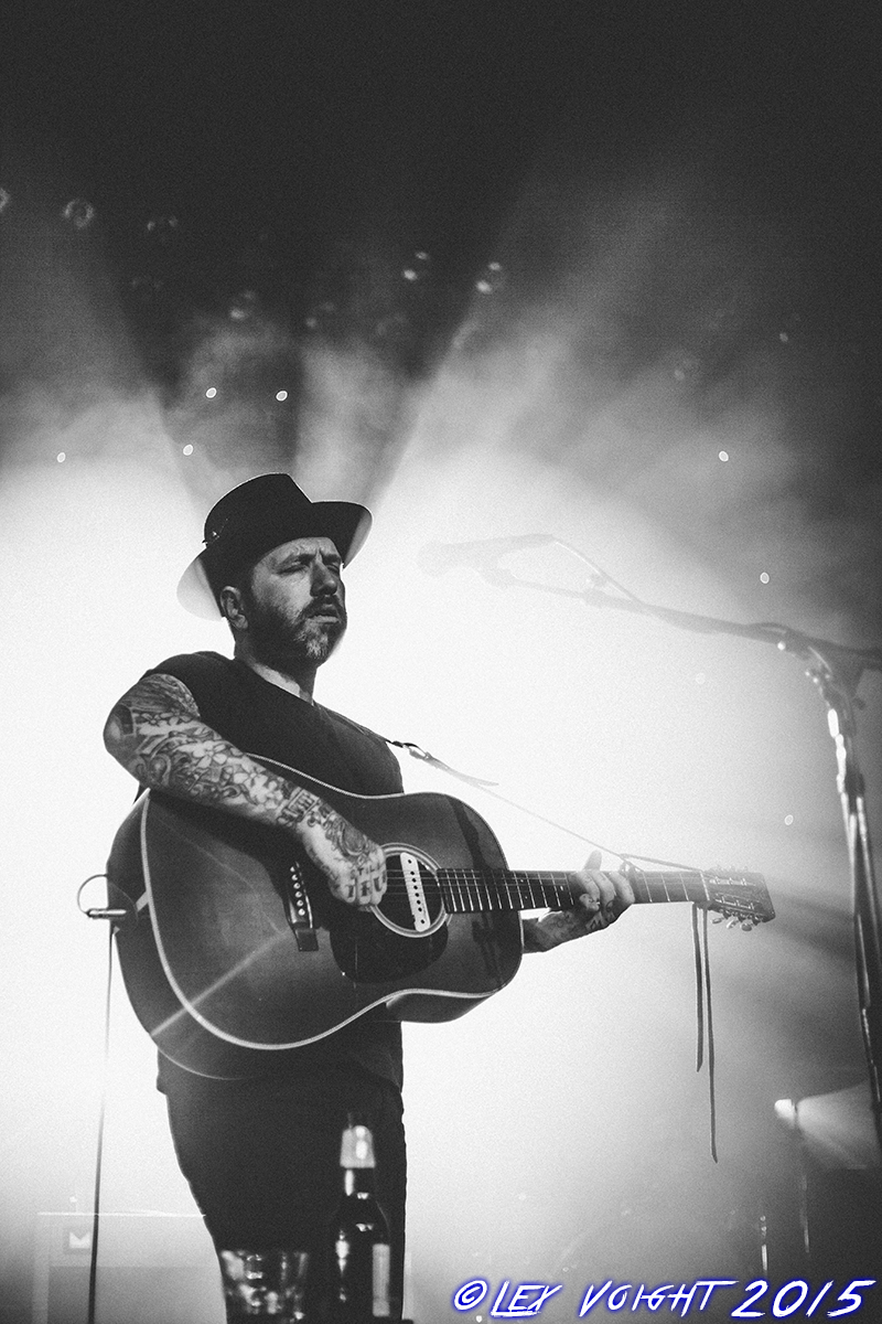 CityandColour_HollywoodPalladium_LexVoight-25 copy.jpg