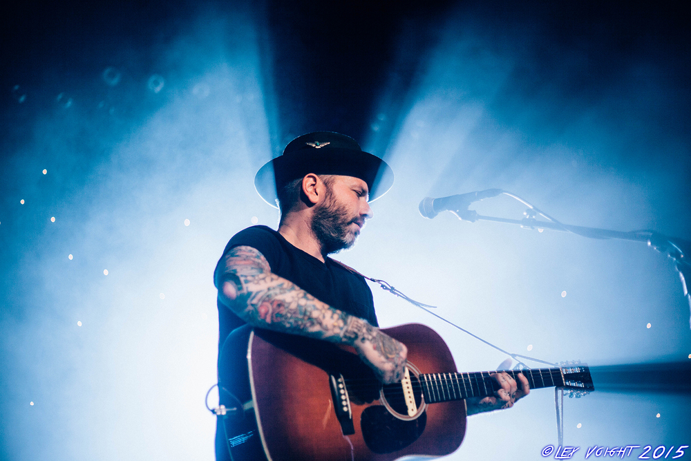 CityandColour_HollywoodPalladium_LexVoight-24 copy.jpg