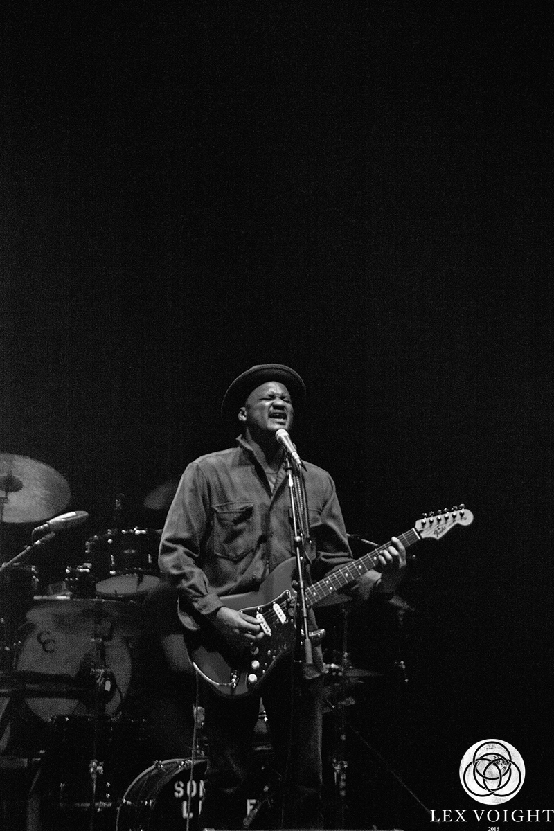LeonBridges_TheWiltern_LexVoight-4 copy.jpg