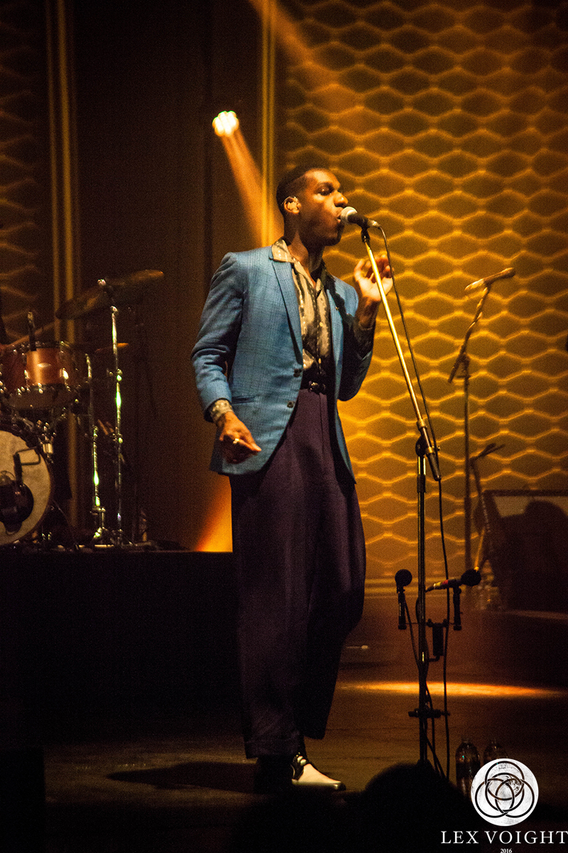 LeonBridges_TheWiltern_LexVoight-8 copy.jpg