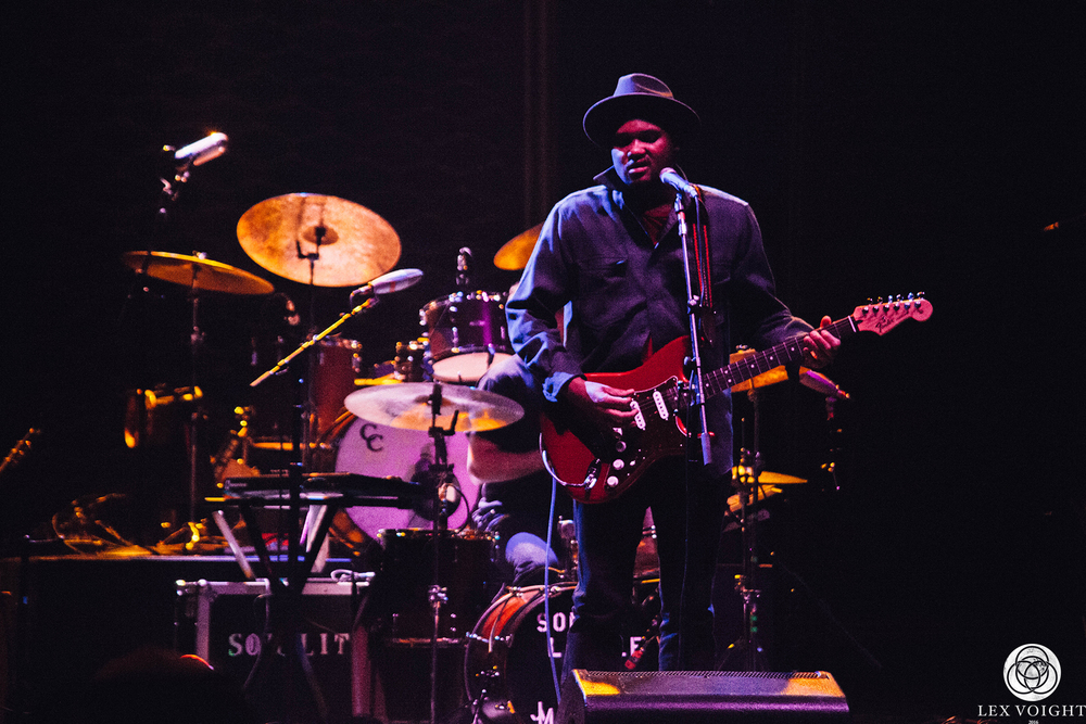 LeonBridges_TheWiltern_LexVoight-7 copy.jpg