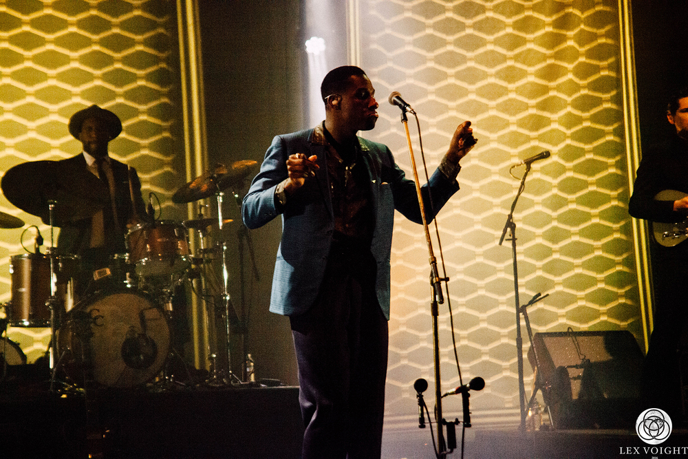 LeonBridges_TheWiltern_LexVoight-12 copy.jpg