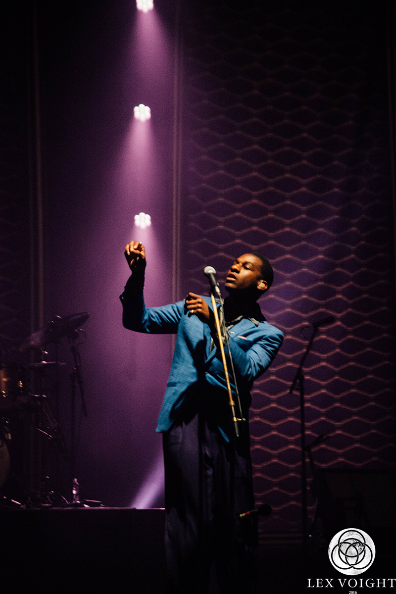 LeonBridges_TheWiltern_LexVoight-14 copy.jpg