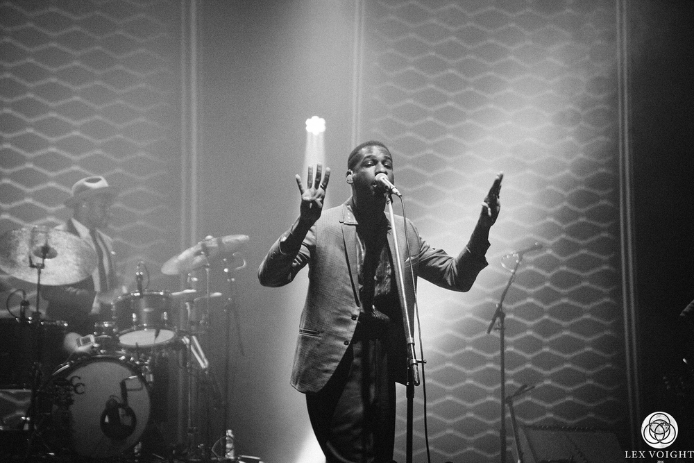 LeonBridges_TheWiltern_LexVoight-13 copy.jpg