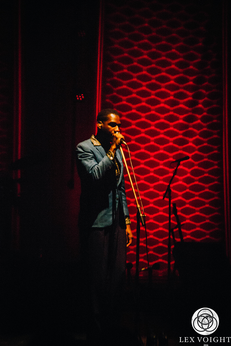 LeonBridges_TheWiltern_LexVoight-16 copy.jpg
