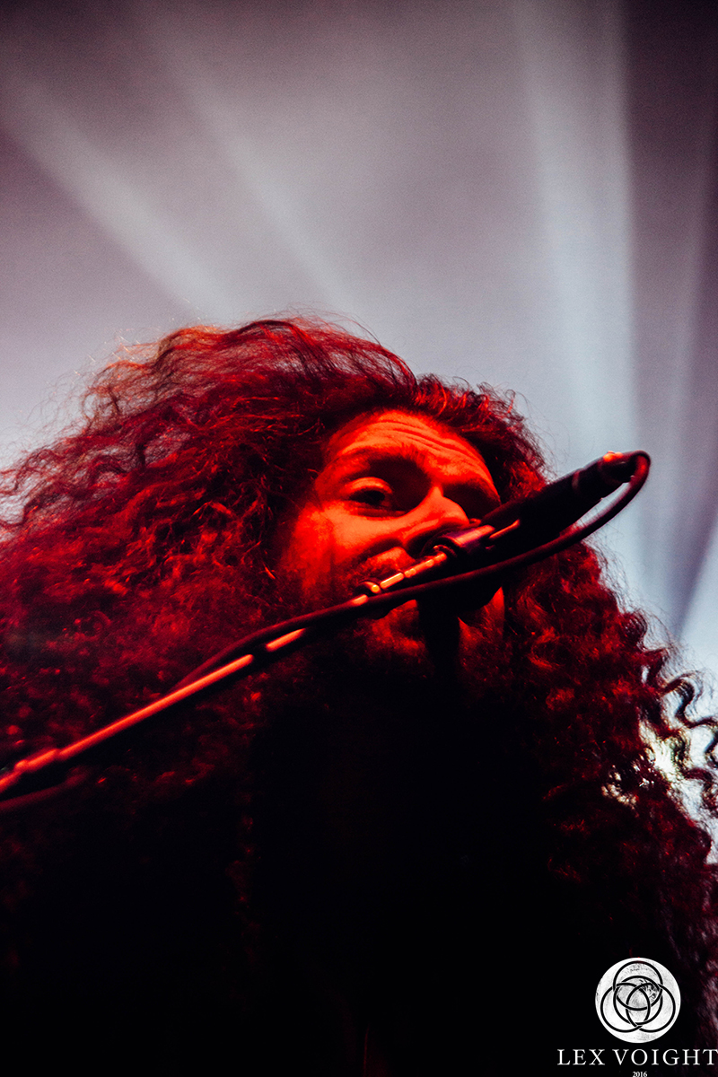 CoheedandCambria_HollywoodPalladium_LexVoight-31 copy.jpg