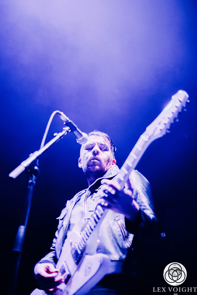 CoheedandCambria_HollywoodPalladium_LexVoight-5 copy.jpg