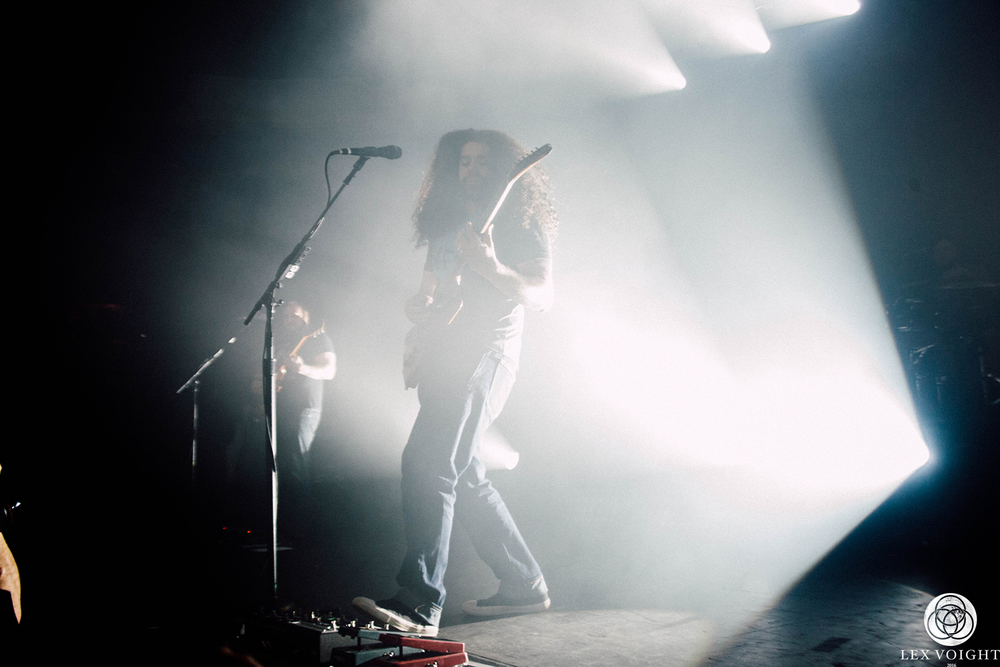 CoheedandCambria_HollywoodPalladium_LexVoight-18 copy.jpg