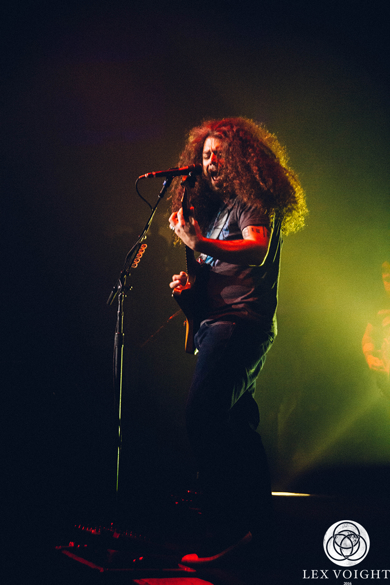 CoheedandCambria_HollywoodPalladium_LexVoight-22 copy.jpg