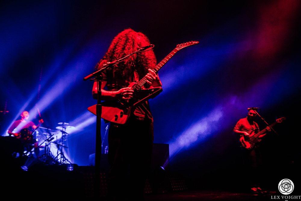 CoheedandCambria_HollywoodPalladium_LexVoight-26 copy.jpg