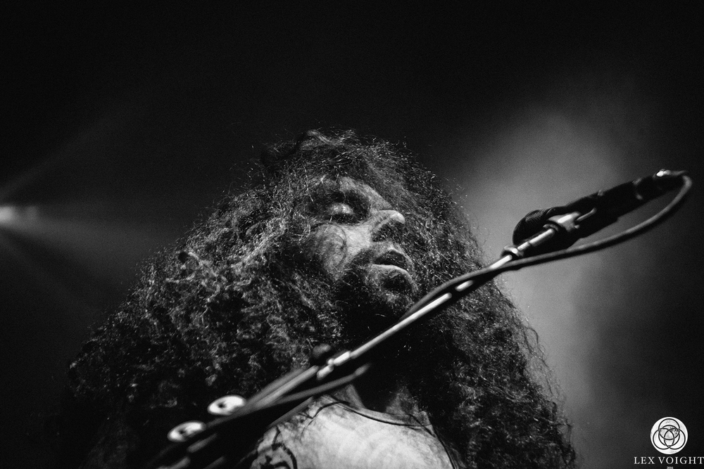 CoheedandCambria_HollywoodPalladium_LexVoight-27 copy.jpg