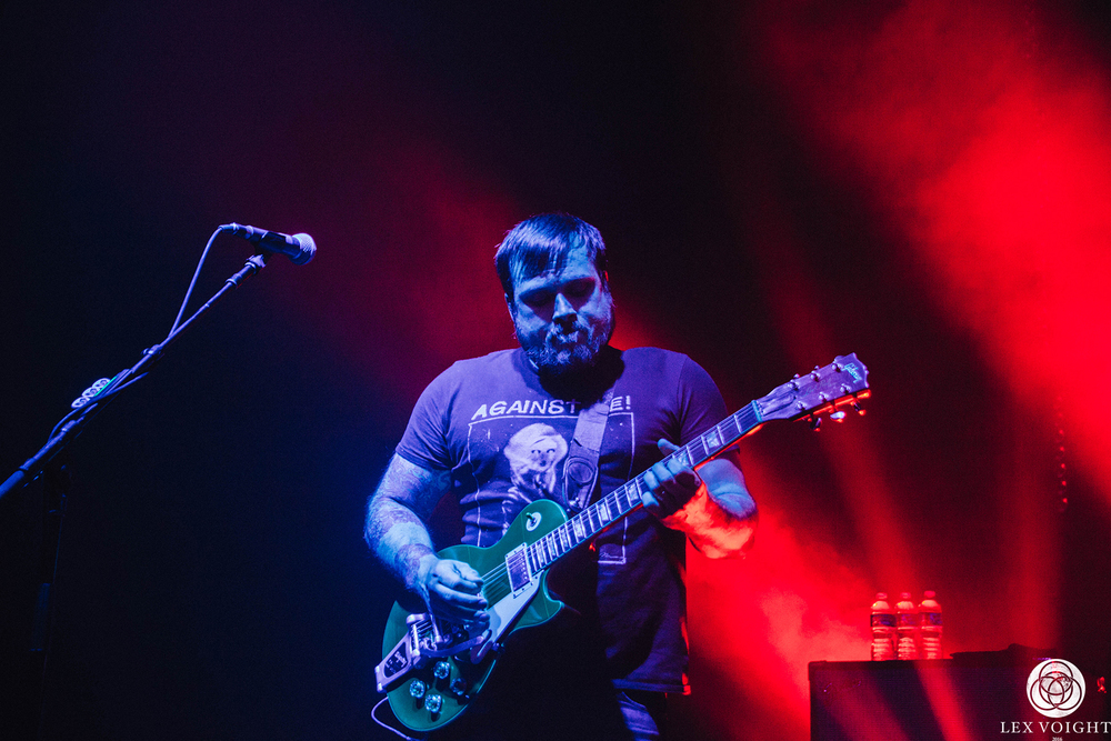 CoheedandCambria_HollywoodPalladium_LexVoight-29 copy.jpg
