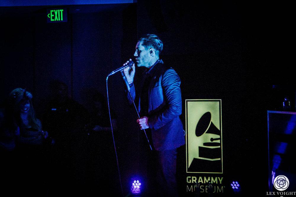 BlaqkAudio_GrammyMuseum_LexVoight-2.jpg