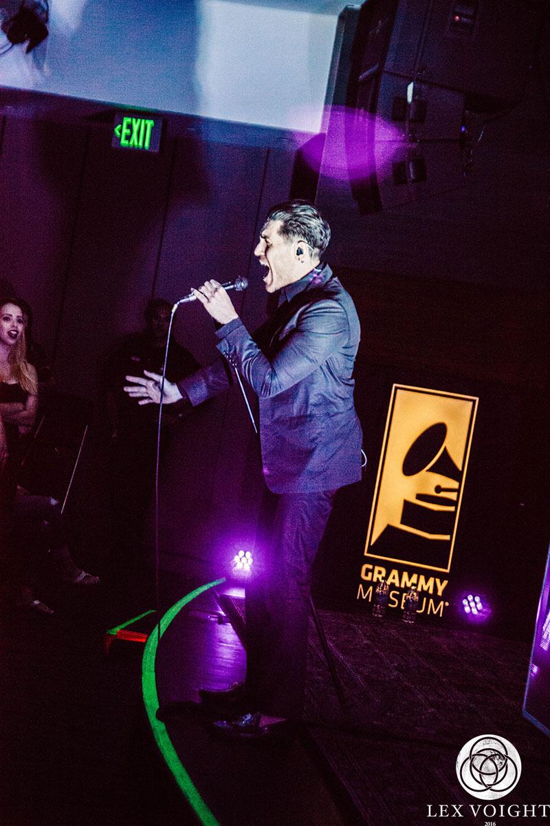 BlaqkAudio_GrammyMuseum_LexVoight-4.jpg