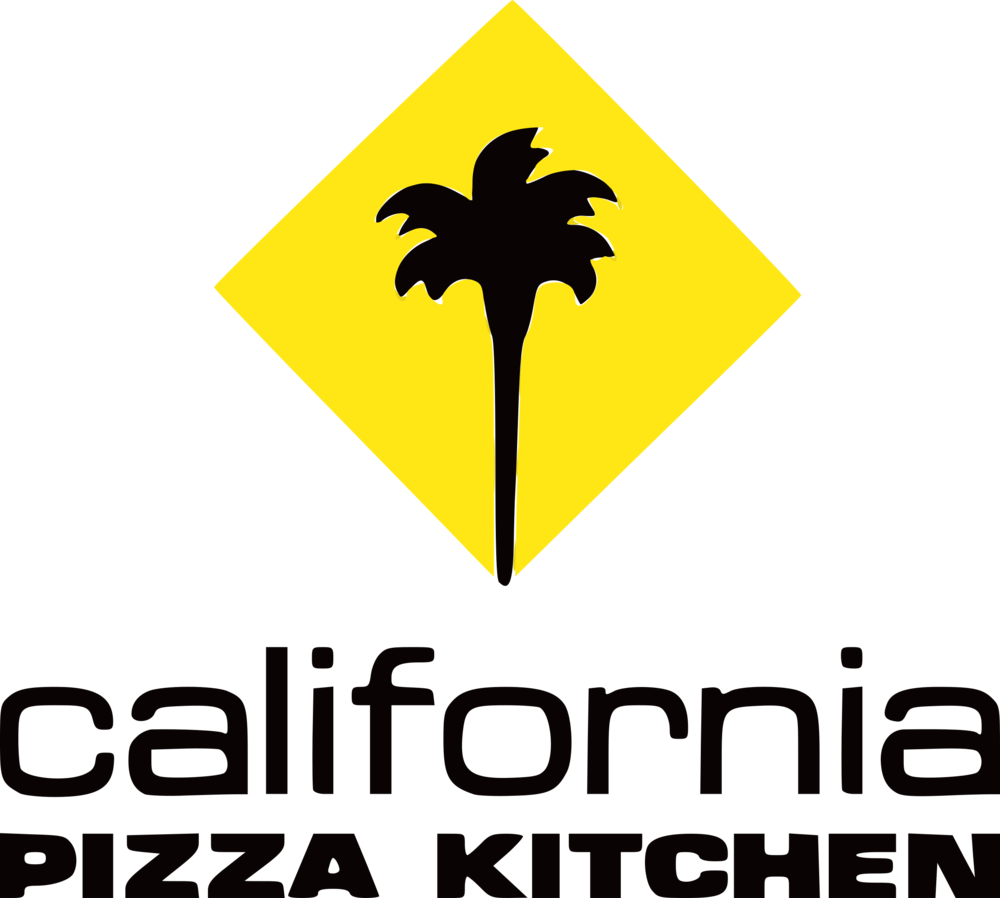 california-pizza-kitchen-1-logo-png-transparent.png