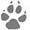 paw-print-bullet.jpg