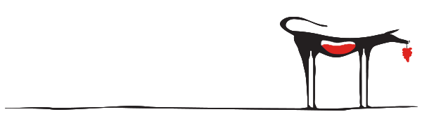 DavenLore Winery