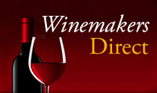 winemakersdirect.jpg