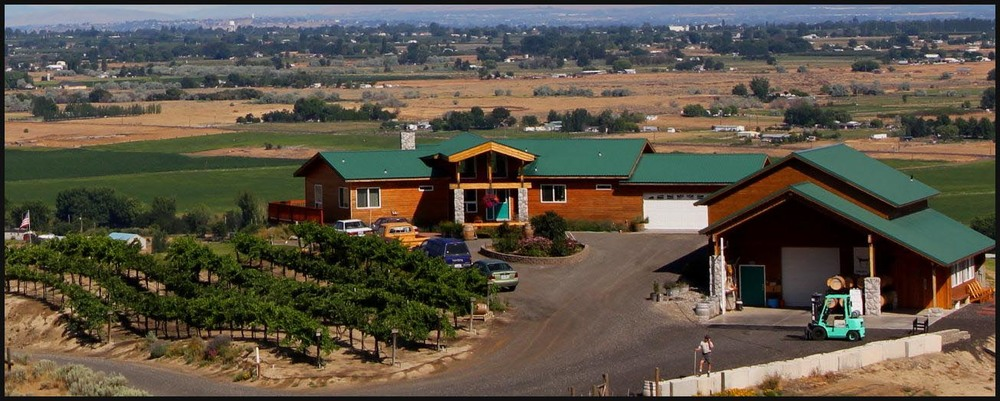 winery-image-01.jpg