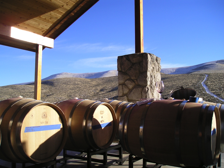 Winery overview pics V1 2009.044.jpg