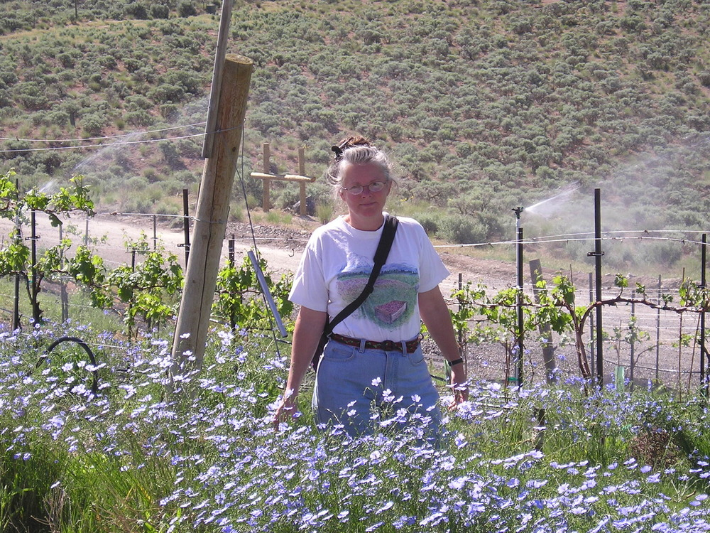 joan in vineyard 04.jpg