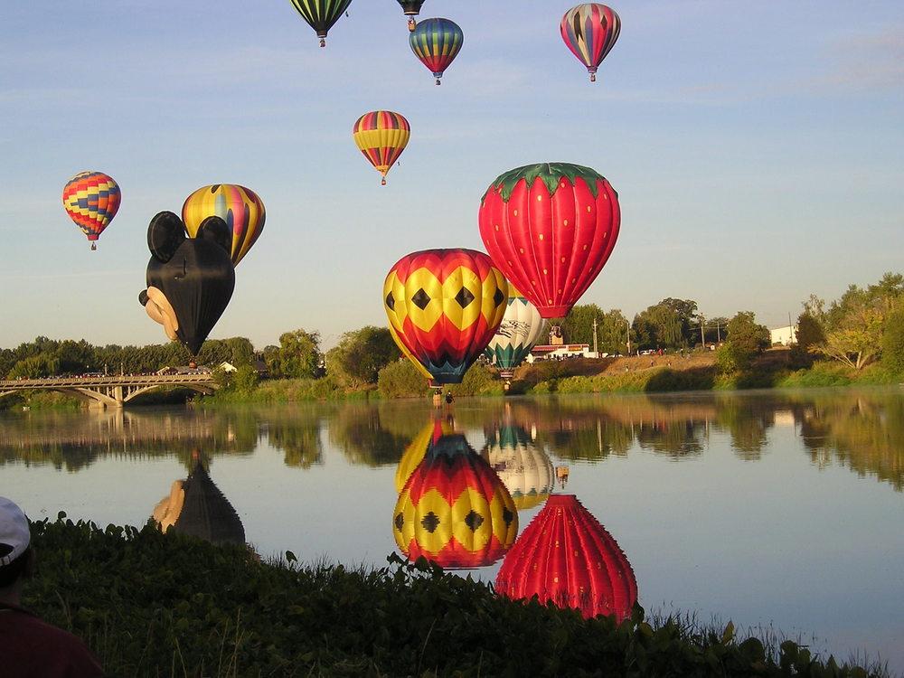 prosser ballon fest 2006 1.jpg