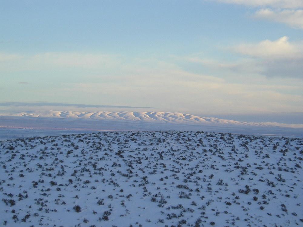 snowy mountain dec 06.jpg