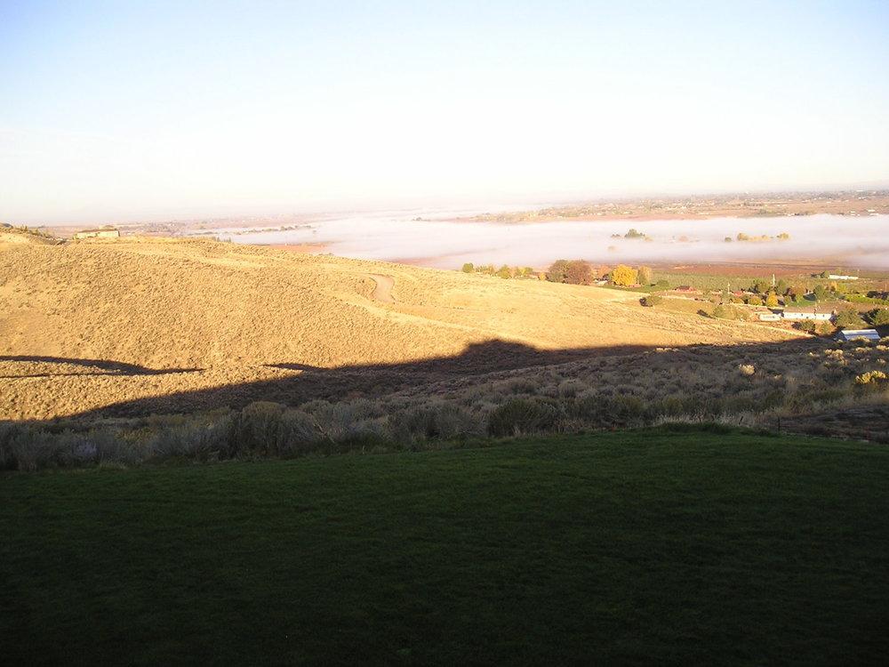 yakima valley view 2.jpg