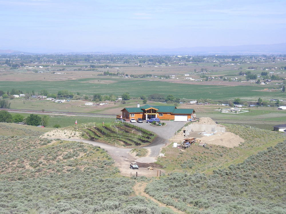 view from above 2005.jpg