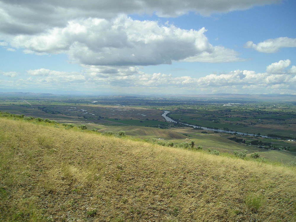 yakima valley view 3.jpg