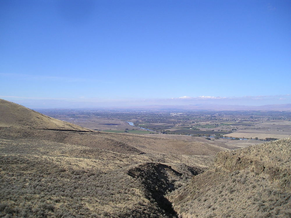 yakima valley view 4.jpg