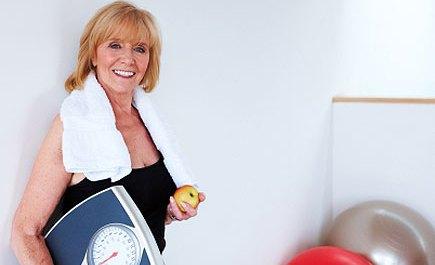 exercise-healthy-eating-senior-women-lead-2012-06-04.jpg