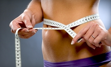 Healthy-Inspirations_waistline_6.jpg