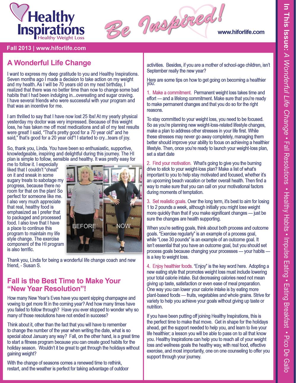 HIFallNewsletter2013.jpg