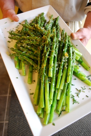 asparagus-cooked.jpg