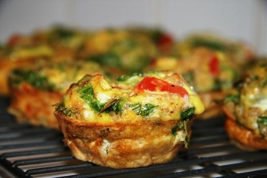 omelet muffin.jpg